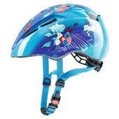 Uvex KID 2 Kinder - Fahrradhelm