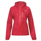 Outdoor Research HELIUM II JACKET Frauen - Regenjacke