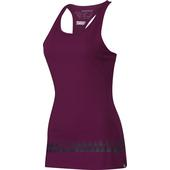 Mammut Wall Top Frauen - Funktionsshirt