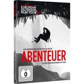 E.O.F.T. ABENTEUER DVD  -