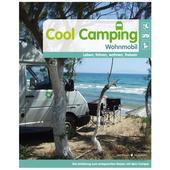 Cool Camping Wohnmobil  -