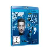 Ocean Filmtour Vol. 1 Blu-Ray  -