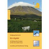 EU-GIPFEL  -