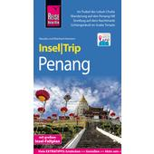 RKH InselTrip Penang  -