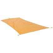 Big Agnes FOOTPRINT FLY CREEK UL 2 HV &  MTNGLO  - Zeltplane
