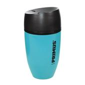 Primus COMMUTER MUG 0.4L BLUE  - Thermobecher