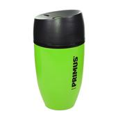 Primus COMMUTER MUG 0.3L GREEN FASHION  - Thermobecher