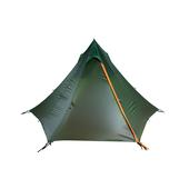 Nigor WickiUp 3 Fly and DAC Pole  -