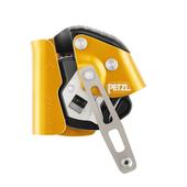 Petzl ASAP LOCK  -