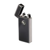 Tycoon ARC LIGHTER - - Feuerzeug