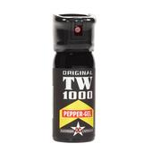 TW 1000 Pepper-Gel  - Pfefferspray