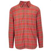 Greely L/S Shirt