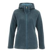 FRILUFTS Boras Jacket Frauen - Fleecejacke