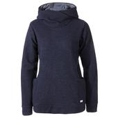Kalajoki Hooded Sweater