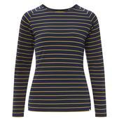 Duncan  L/S Shirt
