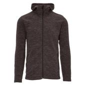 FRILUFTS Trysil Hooded Jacket Männer - Fleecejacke