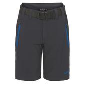 CMP STRETCH BERMUDA Kinder - Shorts