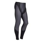 Active Extreme 2.0 Pants WS