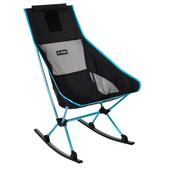 Helinox CHAIR TWO ROCKER  - Campingstuhl