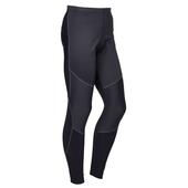 Löffler Tights lang WS Softshell Warm Männer - Softshellhose