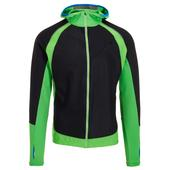Running Hoody WS Superlite FZ