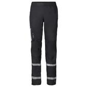 Vaude Luminum Performance Pants Frauen - Regenhose