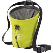 C40 Chalk Bag
