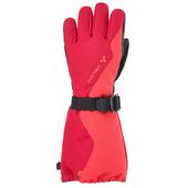 Snow Cup Gloves
