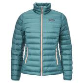 Patagonia Down Sweater Frauen - Daunenjacke