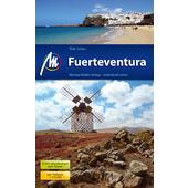 MMV Fuerteventura  -