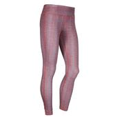 Prana Maison Legging Frauen - Leggings