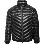 Pyke M's Down Jacket