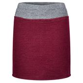 Himalaya Skirt DF-1031 Frauen - Rock