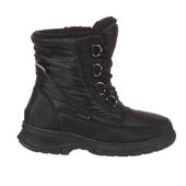 Kamik BALTIMORE Frauen - Winterstiefel