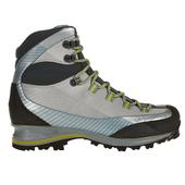 Trango Trek Leather GTX