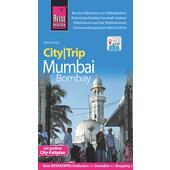 RKH CityTrip Mumbai / Bombay