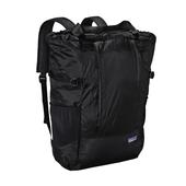 Patagonia LW TRAVEL TOTE PACK  - Umhängetasche