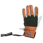 Army Leather Abisko 5-fingers
