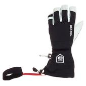 Army Leather Heli Ski 5-finger