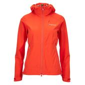 Montane Dyno Stretch Jacket Frauen - Softshelljacke