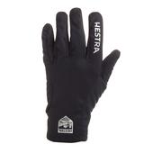 Hestra Runners All Weather Unisex - Handschuhe