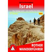 BvR Israel
