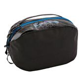 Patagonia BLACK HOLE CUBE - SMALL  - Packbeutel