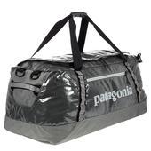 Patagonia BLACK HOLE DUFFEL 90L  - Reisetasche
