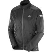 Salomon AGILE JACKET Männer - Windbreaker