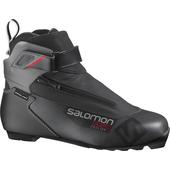 Salomon ESCAPE 7 PROLINK Unisex - Langlaufschuhe