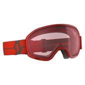 Scott UNLIMITED II OTG Unisex - Skibrille