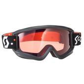 Scott JR AGENT Kinder - Skibrille