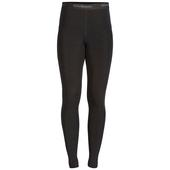Woolpower Lite Long Johns Frauen - Funktionsunterwäsche