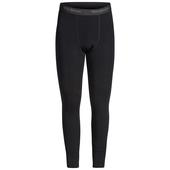 Woolpower Lite Long Johns Männer - Funktionsunterwäsche